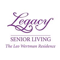 Legacy Senior Living