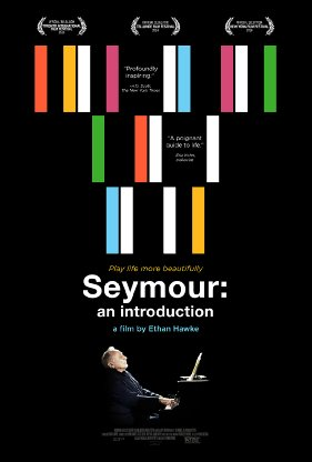 SeymourAnIntroduction_poster_imdb-281 × 416