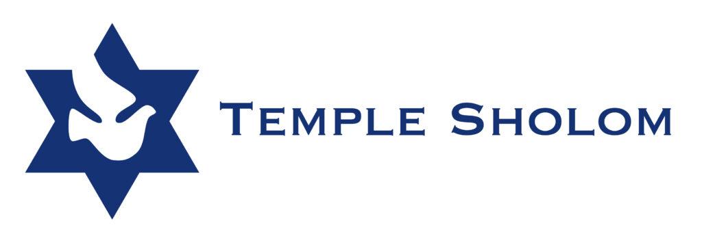Temple-Sholom