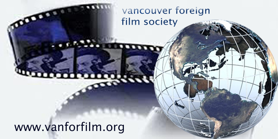 vffs-logo-blue globe-society- left