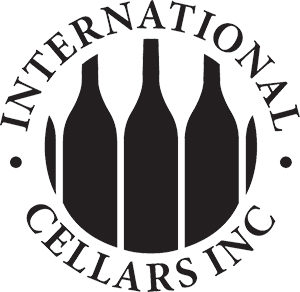 International Cellars, Wine Marketers and Importers