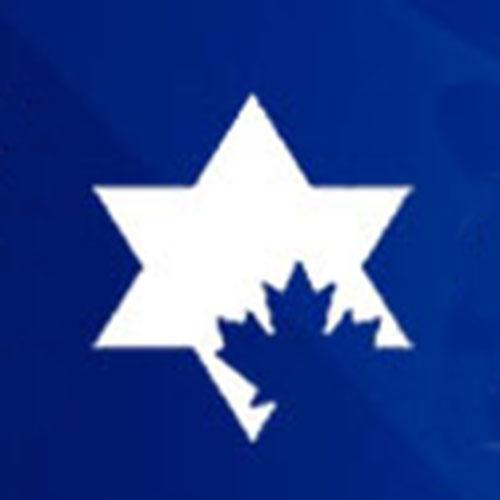 ARZA Canada