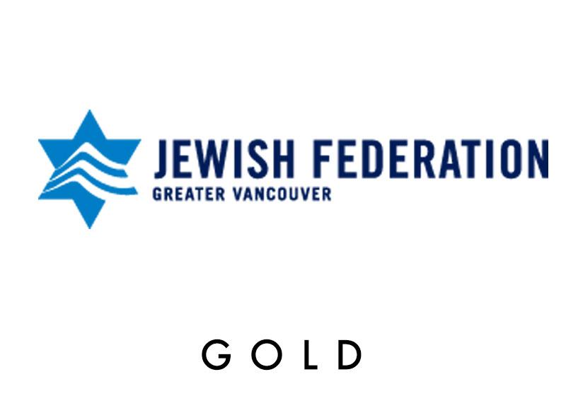 G.Jewish-fed