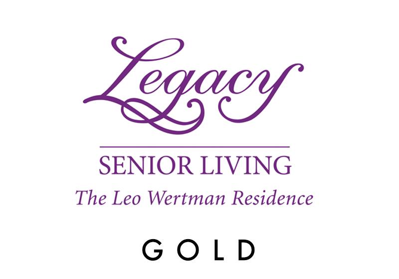 G.Legacy