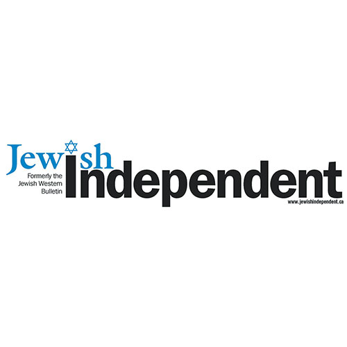 The Jewish Independent