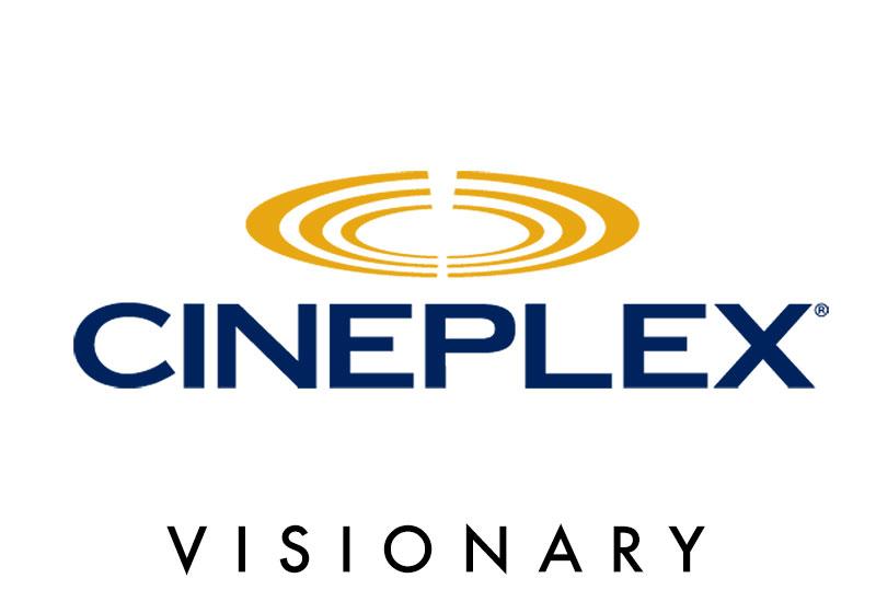 V.cineplex