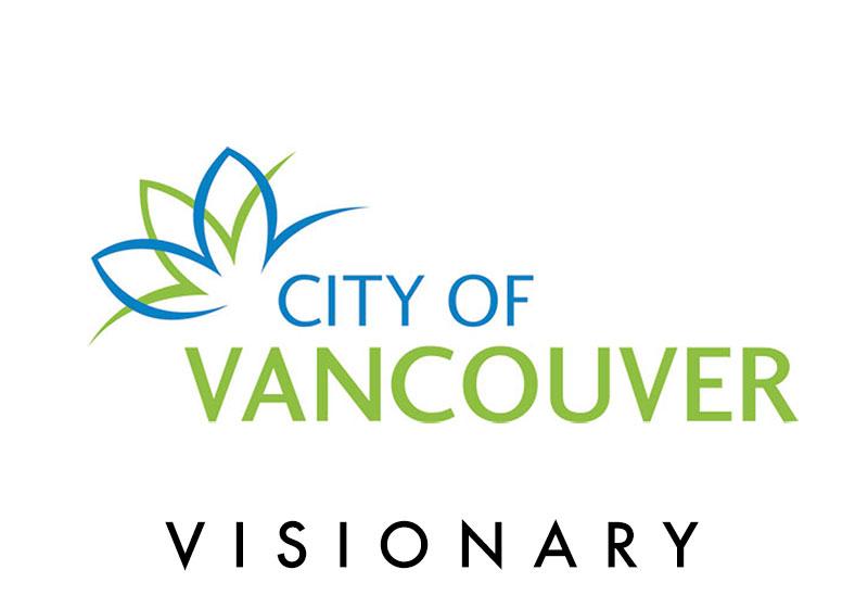 V.vancouver