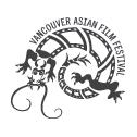 VAFF_logo