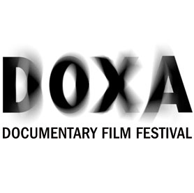 DOXA Festival