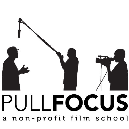 pull-focus-film-school