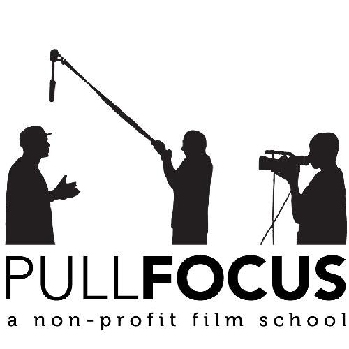 pull-focus-film-school