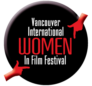 revised_as_png_WIFTV_FestivalLogo_WORD_copy