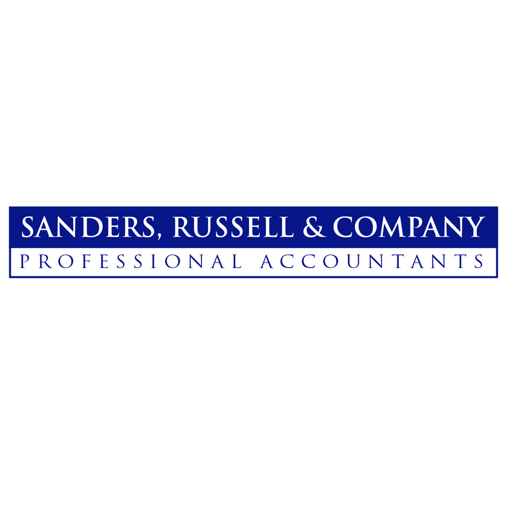 Sanders Russell and Co.