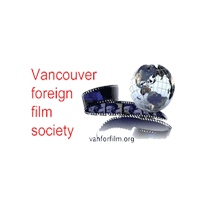 Vancouver Foreign Film Society