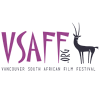 Vancouver South African Film Festival
