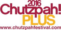 ChutzpahPlus2016Logo