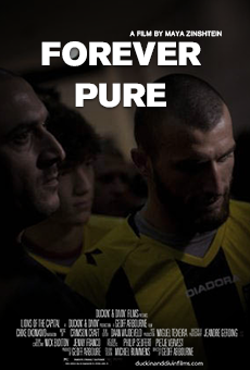 _poster-forever-pure