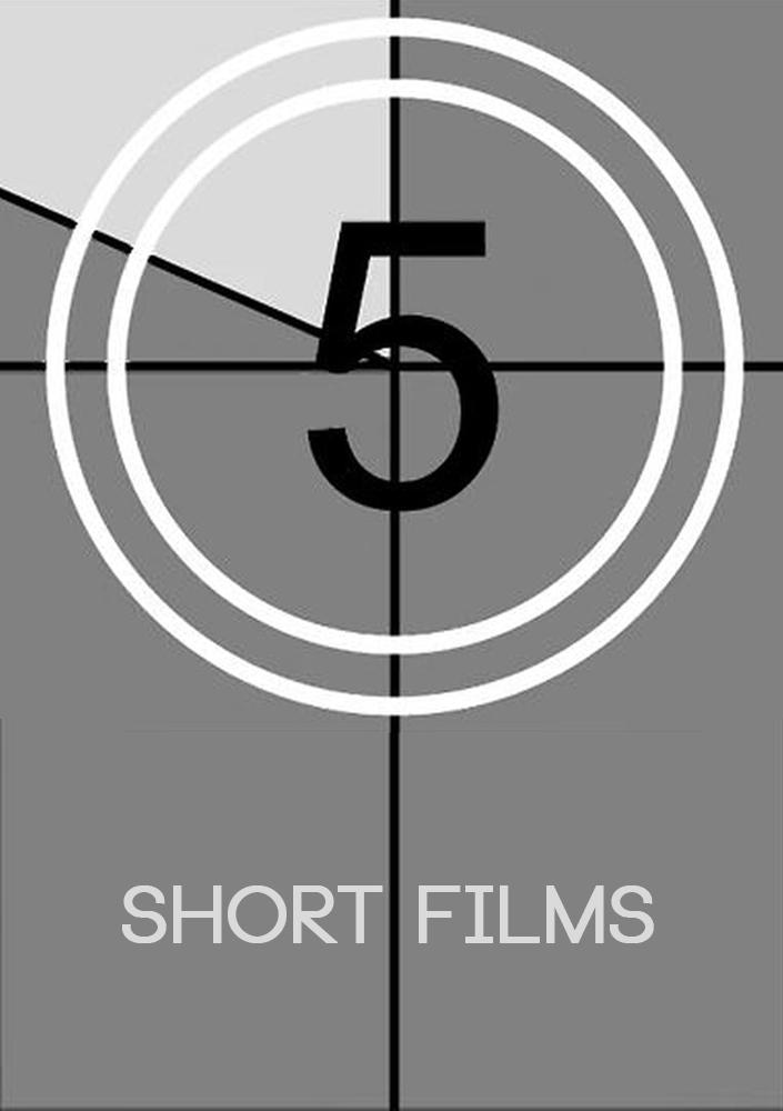 _poster-shorts