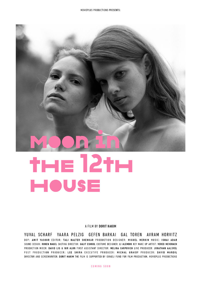 _poster-moon-in-the-12-house
