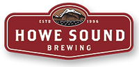 howesoundbrewery