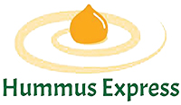 hummusexpress