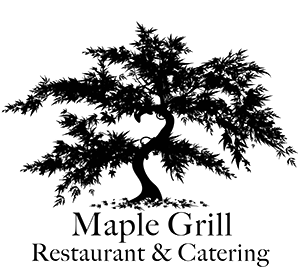 maplegrillbigtree