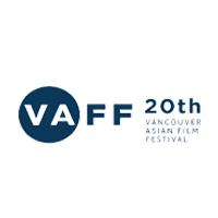 sponsor_vaff