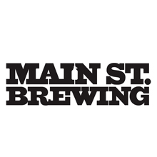 Mainstreet Brewing