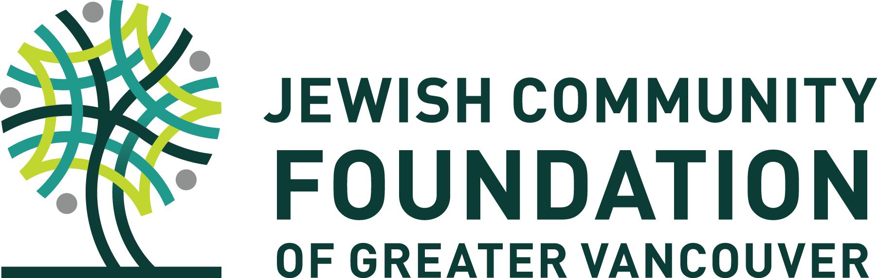 JCF-Logo-2018_Horizontal_RGB