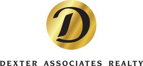 dexter_2012_logo_med