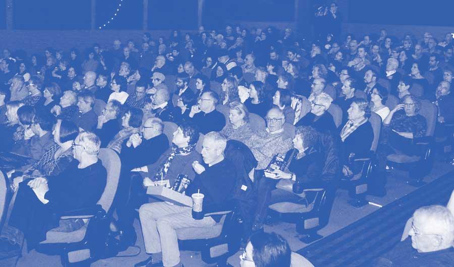 audience-web