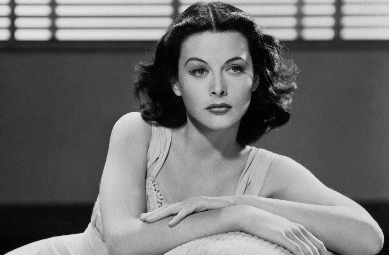 hedy-lamarr-featured